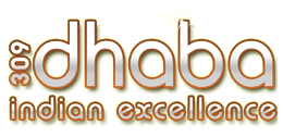 Dhaba Indian Excellence